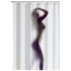 Duschvorhang Anti-Schimmel(LB 180x200 cm) Wenko