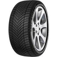 Tristar All Season Power 165/60 R14 79H