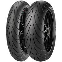 Pirelli Angel GT FRONT 110/80 ZR18 58W TL