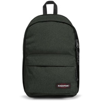 EASTPAK Back to Work crafty moss