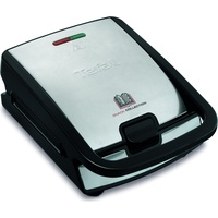 Tefal SW857D Snack Collection