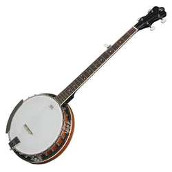 VGS Select Banjo 5-string