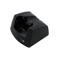 Lade- und Übertragungsstation für CPT-8200