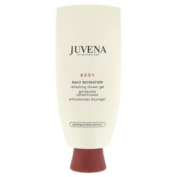 Juvena Body Care Pflegeserien Duschgel 200ml