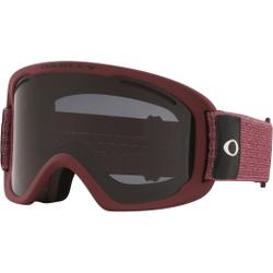 Oakley - O Frame 2.0 Pro XL H - Skibrillen