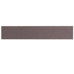 Metabo Gewebeschleifbänder P80 für Bandsägen BAS 315 316G 317 318 0909030528