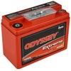 EnerSys Odyssey PC680