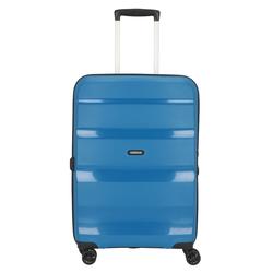 American Tourister American Tourister Bon Air DLX 4-Rollen Trolley 66 cm
