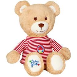 SPIEGELBURG COPPENRATH Mein erster Teddy BabyGlück