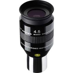 Explore Scientific 0218845 82° LER 4,5mm Ar Okular