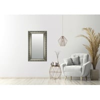 Lenfra Wandspiegel Cleo (1 St.) grau Kleinmöbel