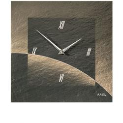 AMS -Schiefer 30cm- 9519