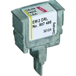 DEHN 907496 Erdungsmodul DEHNrapid LSA Erdung 1St.