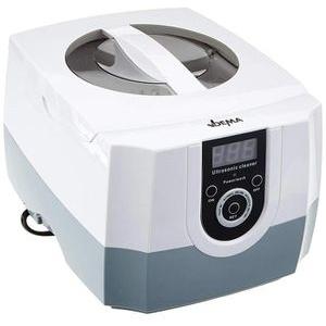 DEMA Ultraschallreiniger 60944, 1400 ml, mit Timer
