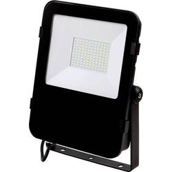 Heitronic DERBY 37440 LED-Außenstrahler 100W