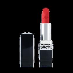 Dior Rouge Dior Matte Nr. 771 Radiant Matte 3,5 g
