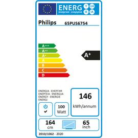 Philips 65PUS6754