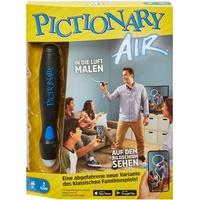 Mattel Pictionary Air (GJG14)