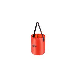 Sea To Summit Wasserbehälter  Folding Bucket 20L Orange Geschirrart - Behälter,