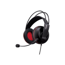 ASUS Cerberus Gaming Headset 60mm Treiber, 4-polig