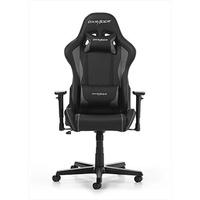 Gaming Chair schwarz / grau