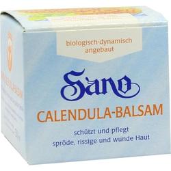 SANO CALENDULA BALSAM
