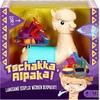 Mattel Tschakka Alpaka!
