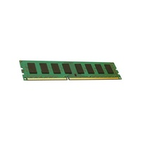 Fujitsu 64GB DDR3 PC3-10600 (S26361-F3783-L518) ab 2739.45 € im Preisvergleich