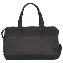Herschel Tech Novel Reisetasche 52 cm Laptopfach black