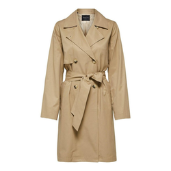 SELECTED FEMME Trenchcoat 38 (M)