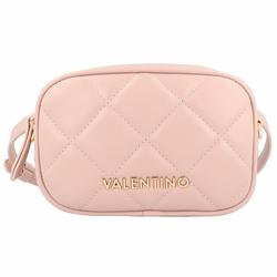 Valentino Bags Ocarina Torba biodrowa 18 cm rosa antico