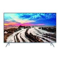 Samsung UE55MU7009 ab 1089.00 € im Preisvergleich