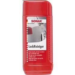 Sonax 302200 Lackreiniger 500ml