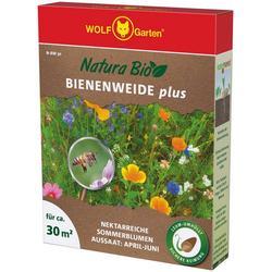 WOLF-Garten Blumensamen N-BW 30 BIENENWEIDE PLUS, 150 g