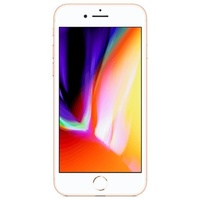 Apple iPhone 8 Plus 64GB Gold