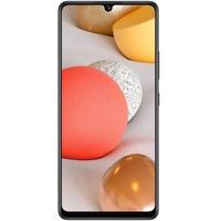 Samsung Galaxy A42 5G 4 GB RAM 128 GB prism dot black