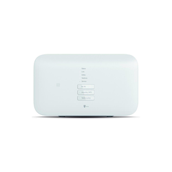 Telekom Speedport Smart 3R WLAN-Router