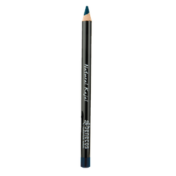Benecos - Natural Kajal - Night Blue