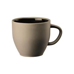 Rosenthal Junto Bronze - Steinzeug Kaffee-Obertasse 0,23 L Junto Bronze - Steinzeug 21540-405252-64742