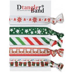 Dtangler Band Set Winter Love