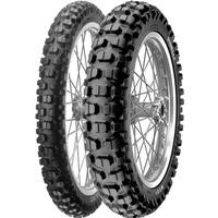 Pirelli MT 21 Rallycross REAR 110/80-18 58P TT