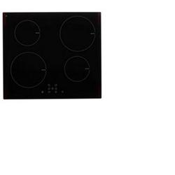 PKM Kochfeld Induktion Glaskeramik IF4 59 cm