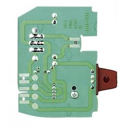 Elektronik TEB-2 für Trumavent Gebläse