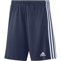 adidas Squadra 21 Shorts - navy M