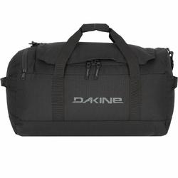 Dakine EQ Duffle 50L Reisetasche 56 cm black