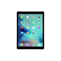 iPad Pro 12.9 128GB Wi-Fi spacegrau