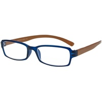 I NEED YOU Lesebrille Hangover G45900 +1.50 DPT