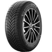 Michelin Alpin 6 XL 205/55 R19 97H
