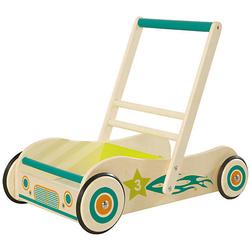 Puppen- und Lauflernwagen