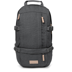 Eastpak - Floid Schwarz Denim - Laptoptaschen